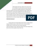 CASE STUDY KLINIK ORTHO.docx