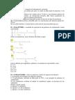 Polímeros 32 questões.doc