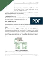 DLL RFID programmation