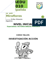investigacionaccin-separata1-100809122849-phpapp01.doc