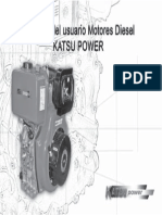katsu_diesel.pdf