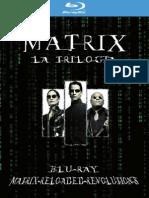portada matrix a 72ppp (pieza cortada)