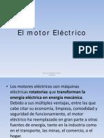 El motor electrico.pdf