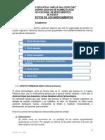 BLOQUE2USORACIONALDEMEDICAMENTOS.pdf