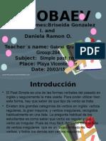 INGLES 205 ALMA PASADO SIMPLE.pptx