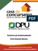 Apostila_DPU.2014_TécnicasDeArquivamento_DarlanEterno.pdf