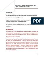 DPRN_ATR_U3_JOFC
