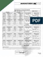 Reporte_Aseg_Calidad_colada 1107_9_julio_2013_.pdf