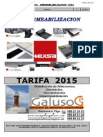 TARIFA-TEXSA--2015_1
