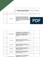 Раздел 4_Техническое Задание (1)