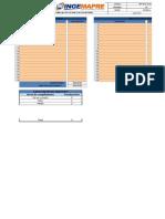Cálculos de Evaluación de Capacitación Externa 07032014