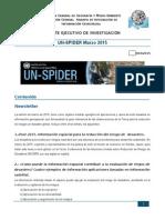 Un Spiderbolmar2015