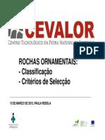 CEVALOR_13MARÇO2013