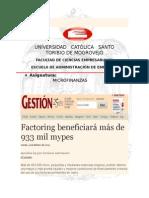 notica-microfinanzas