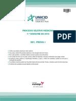 unicid2014.pdf