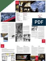 Pieghevole Museo.pdf