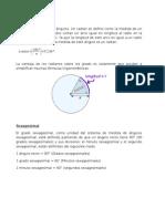 Conceptos trigonometria (1)