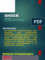 SHOCK Total