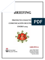 briefing colectivo 6 (1)