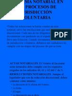 JURISDICCION PRACTICA PARTE 3.ppt