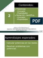 Sesic3b3n 2 Potencias en Lr Notacic3b3n Cientc3adfica1