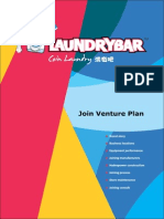 Laundry Bar Franchise Book_E.pdf