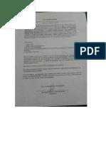 primera parte sesion.pdf
