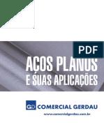 2_AcosPlanos