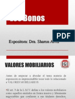 clase9.ppt