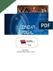 CONCAR CCPL 2015