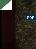 trovas.pdf