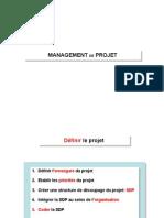 Management de Proget1 (2)