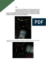 Informe Final 01