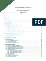 jmodeltest-2.1.6-manual.pdf