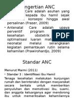 ANC.pptx