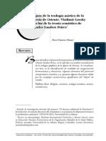 2_cardenas.pdf