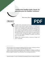 5_Rivera_Final.pdf