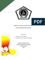220696465-Bisnis-Plan-Jus-Sup-Buah-Segar.pdf
