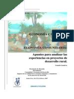 economiaCampesinaDesarrolloRural-2007