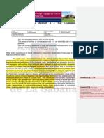 PO6_Albedro.pdf