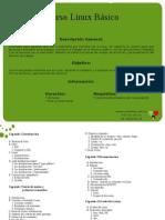 Temario de Linux Basico c9
