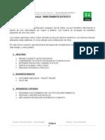 Trabajo 10% Capitulo 2 Enrutamiento Estático CCNA2