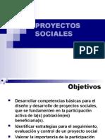 proyectos-sociales BUENISIMO