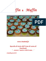 Quaderno Muffin Tinatinuk1