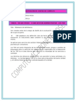 tdrterminosdereferencia-140914233712-phpapp02