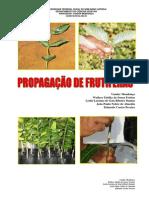 Propagação de frutiferas (1).pdf