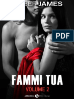 Amber James- Fammi tua vol.02.pdf