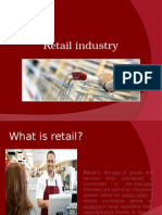 Retail in india.ppsx
