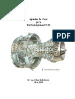 Apuntes de turbomaquinas - 2003 Ing Brizuela FIUBA.pdf