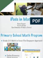 iteachmath2014 pdf